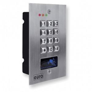 Kontrola dostępu AC-16A1 - ZAMEK SZYFROWY