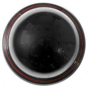 Systemy monitoringu AK-04B3 - ATRAPA KAMERY
