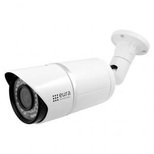 Systemy monitoringu CBA-03C5 - KAMERA IP BULLET