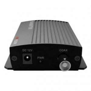 Systemy monitoringu DS-1H05-16R - ODBIORNIK HIKVISION DS-1H05-16R 16-kanałowy - Podgląd zdjęcia nr 1