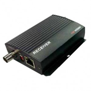 Systemy monitoringu DS-1H05-R - ODBIORNIK HIKVISION DS-1H05-R - Podgląd zdjęcia nr 1