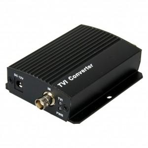 Systemy monitoringu DS-1H31 - ROZDZIELACZ SYGNAŁU HIKVISION DS-1H31 3-kanałowy - Podgląd zdjęcia nr 1