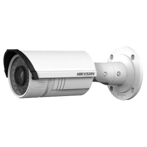 Systemy monitoringu DS-2CD2622FWD-IS - KAMERA IP TUBOWA HIKVISION DS-2CD2622FWD-IS 2,8-12mm 2 Mpx 1080P 1/2,8