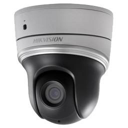 Systemy monitoringu DS-2DE2202I-DE3/W - KAMERA IP Wifi