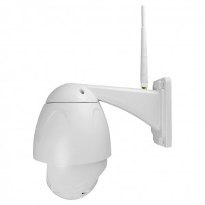 Systemy monitoringu IC-07C3 - Kamera IP Wifi