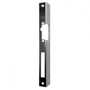 Akcesoria do wideodomofonów i do KR-04G2 - KĄTOWNIK DO RYGLA (ELEKTROZACZEPU) KR-04G2 Lewy Długi - Podgląd zdjęcia nr 2