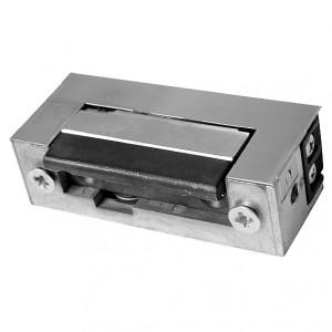 Akcesoria do wideodomofonów i do RE-32G2 - RYGIEL ELEKTROMAGNETYCZNY (ELEKTROZACZEP) RE-32G2 Symetryczny Zwykły 12V AC/DC - Podgląd zdjęcia nr 1