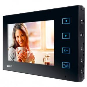 Wideodomofony VDA-09A3 - MONITOR
