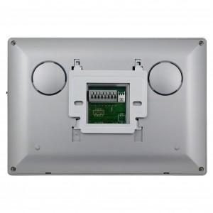 Wideodomofony VDA-20A3 - MONITOR
