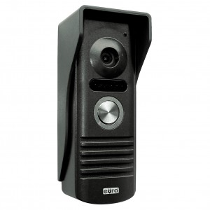Wideodomofony VDP-22A3 - WIDEODOMOFON