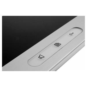 Wideodomofony VDP-39A5 - WIDEODOMOFON