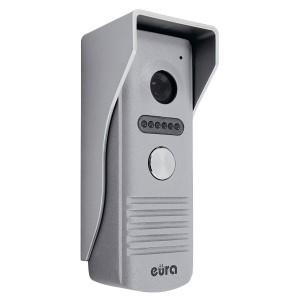 Wideodomofony VDP-40A3 - WIDEODOMOFON