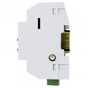 Wideodomofony VXA-62A5 - MODUŁ TELEFONICZNY GSM