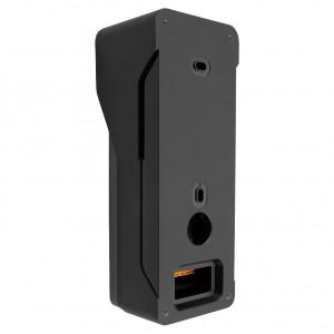 Wideodomofony WVP-01A6 - Wideodomofon Bezprzewodowy